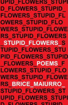 STUPID FLOWERS COVER 1100 X 1700.jpg