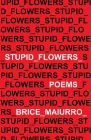 STUPID FLOWERS SHADOW