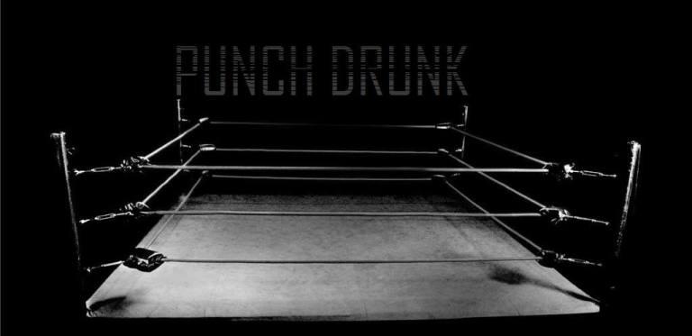Punch Drunk Showcase