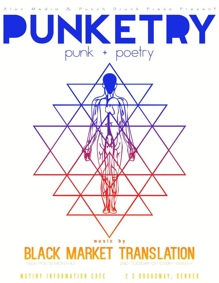 Punketry flyer.jpg