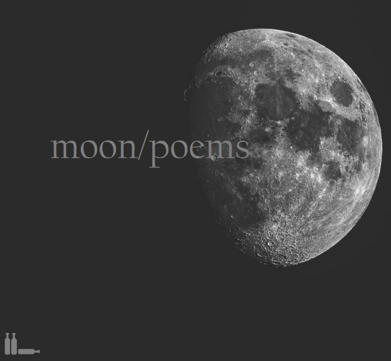 moonpoems