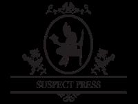 cropped-Letterhead-Logo-1
