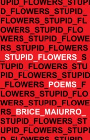 stupid-flowers-shadow