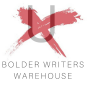 BWW logo